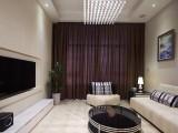 望京窗簾定做 望京SOHO窗簾訂做 好周到窗簾窗飾