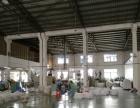 杜阮北二路双楼厂房出租 3400平方 100千瓦电