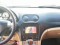 吉利 美人豹 2006款 1.5 自动