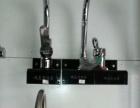 低价处理卫浴洁具灯具暖气片