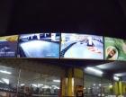 卡丁车Racing