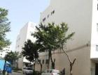 沙井博岗新出楼上1200平装修厂房出租无转让费