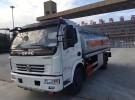 厂家出售各品牌3-12吨二手 国三流动加油车现车大量出售1年1万公里3.6万