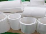 白色聚四氟乙烯板 厂家直销聚四氟乙烯板 批发