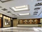 重庆酒店装修 酒店装修设计 主题 商务 快捷 星级酒店装修