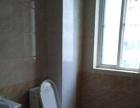 120平米 精装房家具家电齐全 直接拎包入住 好房不等人