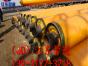 埋地蒸汽保温管道价格批发厂家