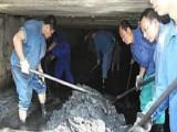 深圳市河道清淤 管道清淤
