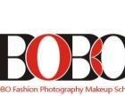 承接各类新娘妆丨演出活动化妆丨杂志广告妆
