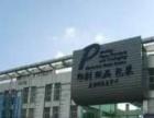 出租仅此一间华南城电子印刷一期市场商铺出租