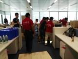 广州办公室搬迁 企事业单位搬迁 广州高端精品搬家公司