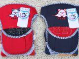 厂家直销 贝贝摇篮3合一9815婴儿背带 母婴用品系列 热销款