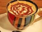 爱啡客咖啡好不好加盟费用高不高