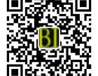 贵州伯龙机电工程技术有限公司