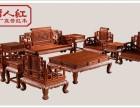 郑州红木家具厂,郑州红木家具厂家直营-唐人红红木家具