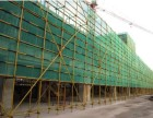 松江泗泾脚手架出租搭建承接大小工程,专业搭建钢管毛竹脚手架