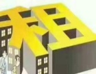 河畔家园,合租,一室一厅,简单装修,,,,,,,,,,,,,