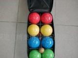草地球,地掷球,铁球,空心铁球,手掷球,boule