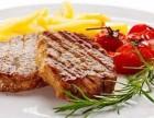 菲罗牛排主题西餐自助加盟费多少钱/菲罗牛排主题西餐自助电话