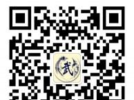 莱芜市武术/散打培训中心