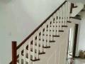专业设计安装楼梯 扶手 重庆楼梯