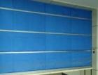 安装 维修各式卷帘门