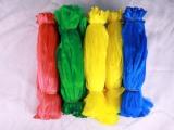 【江浙沪包邮】鸡蛋玩具甲鱼包装挤出网袋玩具包装网袋25cm