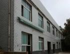 金星北路 厂房位于金星大道与二环线 厂房 380平米