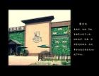 青岛市丨聚空间私人影院电影院酒店丨加盟