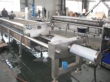 JBK65板框硅藻土过滤机醋专用设备 新乡板框纸板过滤机厂家