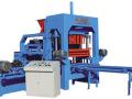 供应河北水泥砖制砖机质量保证——环保砖制砖机