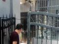 宿州义乌商贸城3楼住房单间出租