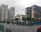 彩霞公寓 湖滨东路 火车站附近 精装三房拎包入住