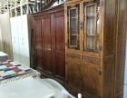 北京二手家具市场,二手家具市场地址,二手家具低价出售