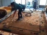 清洗地毯 洗地毯 专业洗地毯 乐从洗地毯 地毯清洗佛山洗地毯