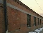 造化 造化村 厂房 2200平米