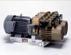 印刷机 包装机专用真空泵 好利旺KRX5-P-VB-03气泵