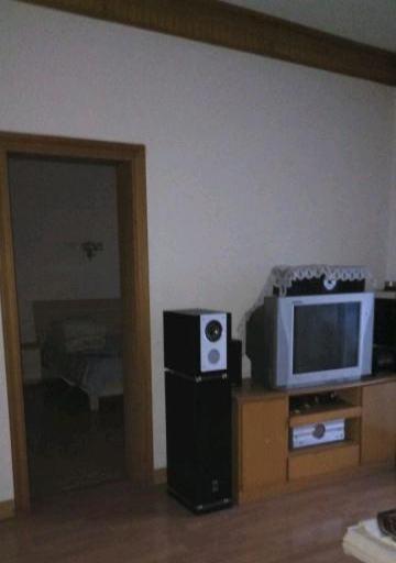 贵溪贵溪供电公司小区(中行对面)3室2厅1卫800元