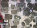 陈刚专业开配汽车钥匙,汽车锁。