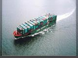 提供深圳到美国奥兰多国际海运,到门到港多种联运方式供您选择.