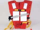 CCS证书2008新标准船用救生衣 牛津加厚泡沫水上救生衣