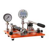 BSK-313台式压力泵