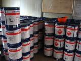 深圳回收废三氯乙烯回收处理加工