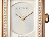 高仿阿玛尼高仿手表怎么样给您叙述下,一件代发多少钱