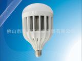 松维国际 led光源螺口24w led球泡 蜡烛灯 led节能灯