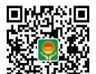 莱山区沁源保洁中心