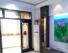 金城江翡翠花园 2室2厅1卫 85