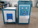 供应亳州高频淬火加热设备在齿轮轴等工艺中的应用