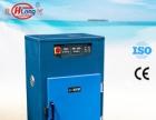 丹东粉碎机水塔干燥机上料机搅拌机碎料机等塑机辅机