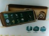 为什么要安装行车记录仪?行车记录仪的作用是什么?